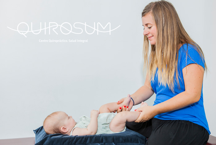 amaya-quiropractico-bebe