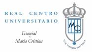 Real Centro Universitario María Crisitina
