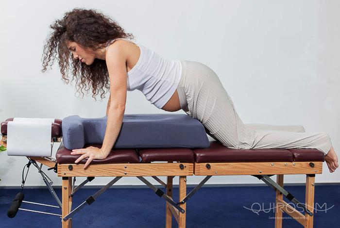 quiropractico-espalda-embarazo