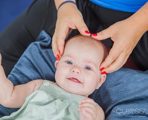 salud-espalda-quiropractico-bebe