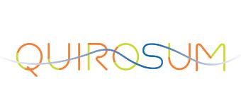 Quirosum quiropractico