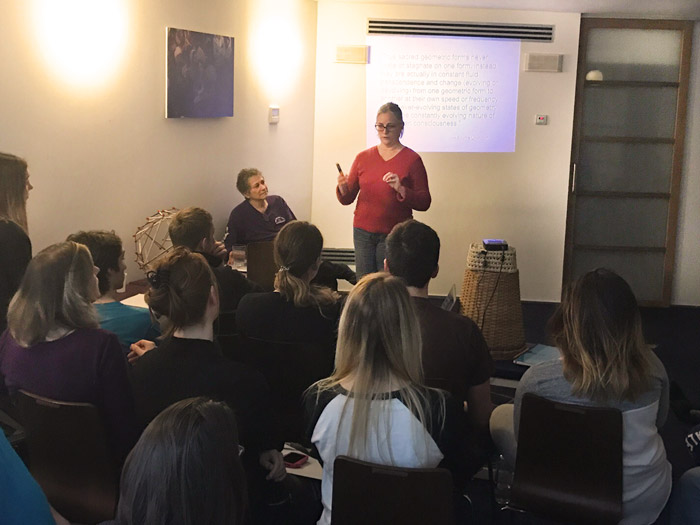 quiropractico-seminario