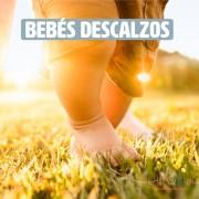 bebes-descalzos-mas-feliz-01