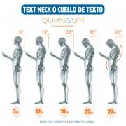 text-neck-cuello-de-texto