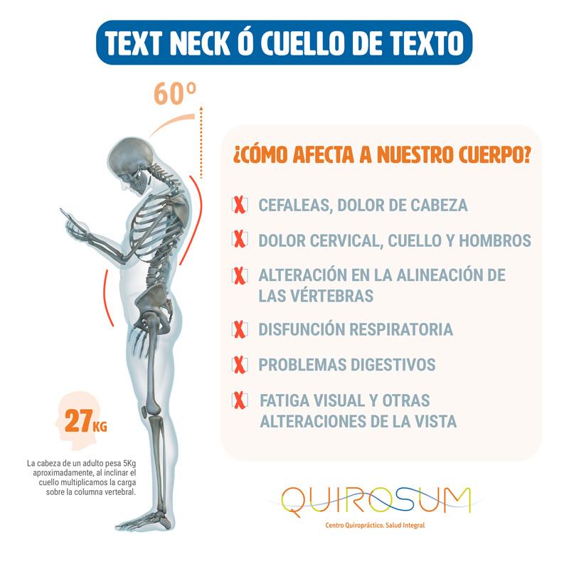 text-neck-quirosum-cuello-texto