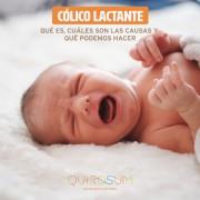 colico-del-lactante