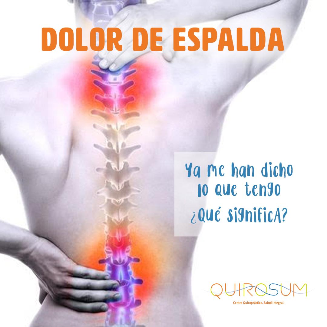 quirosum-dolor-espalda