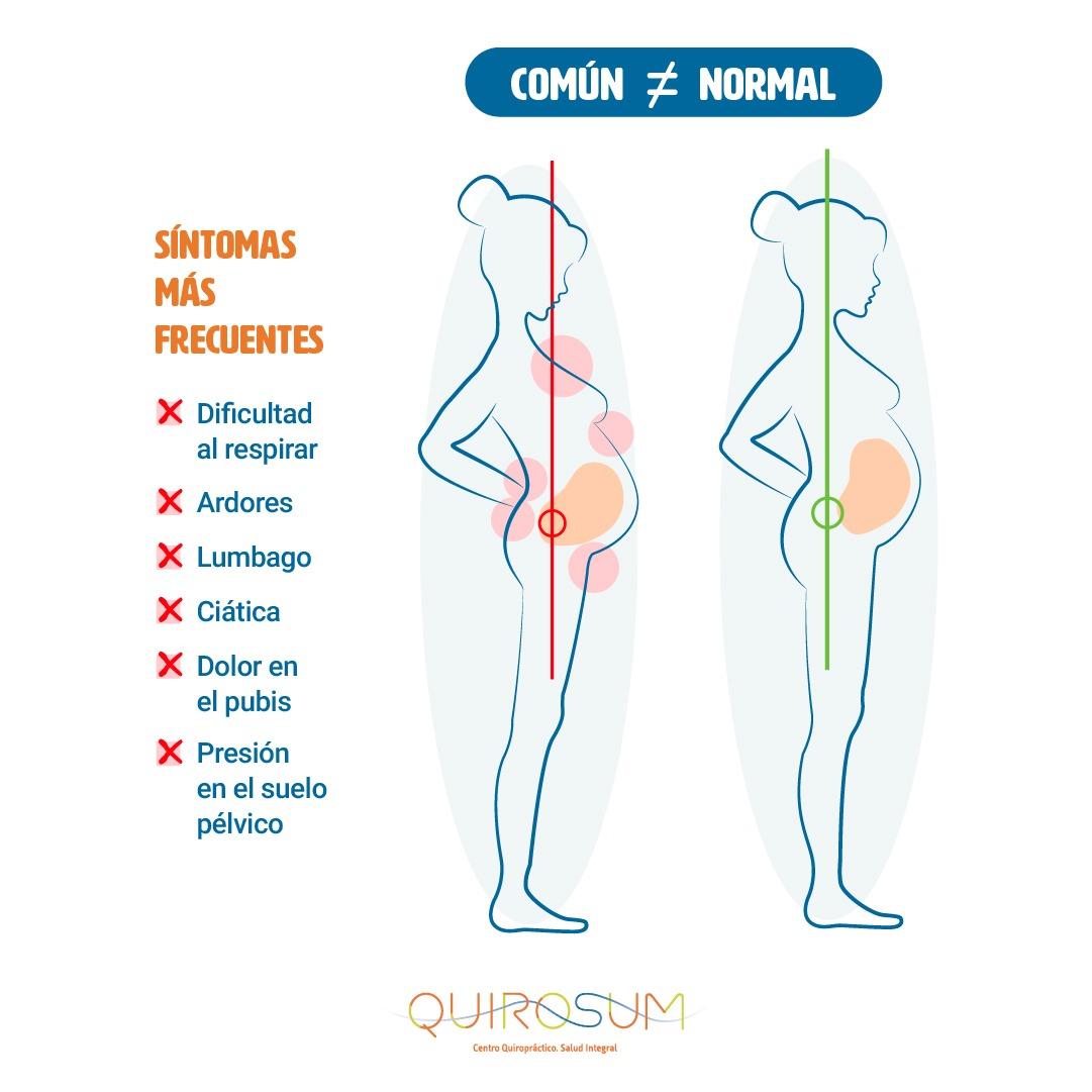 embarazo-sintomas-frecuentes