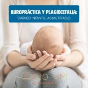 quiroractico-ajuste-craneo-bebe